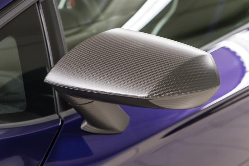 Lamborghini Aventador 33
