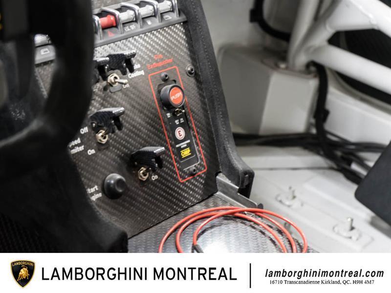 Lamborghini Gallardo 23