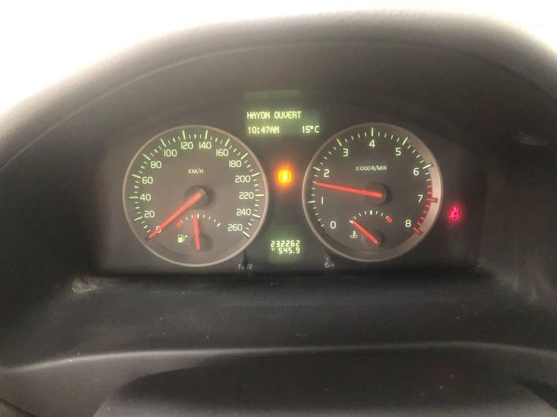 Volvo C30 23