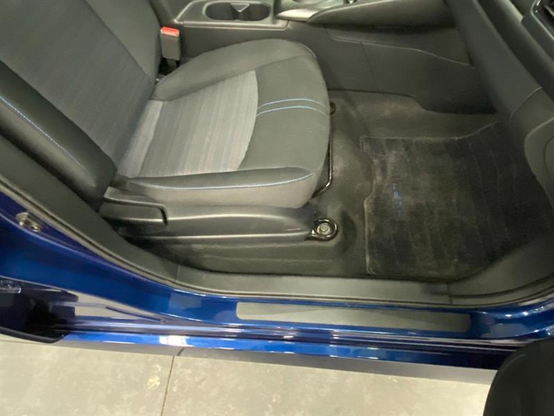 Nissan LEAF 37
