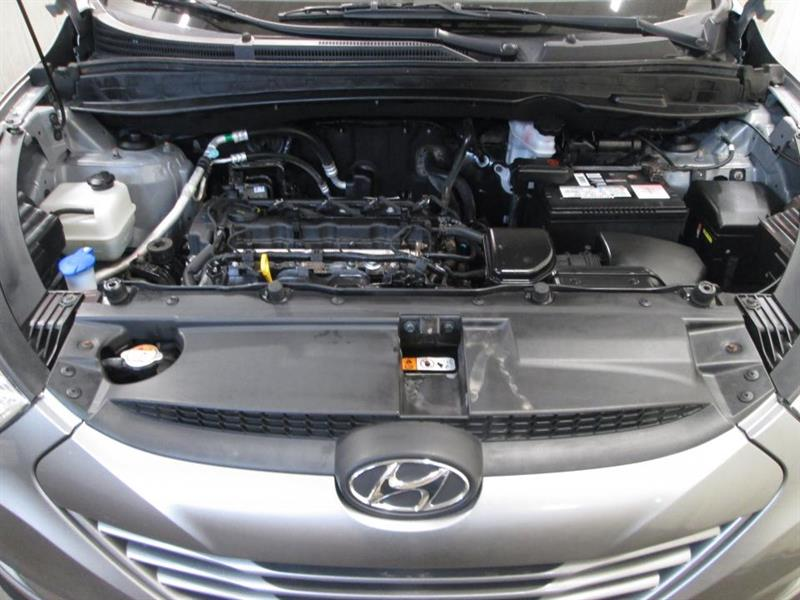 Hyundai Tucson 37