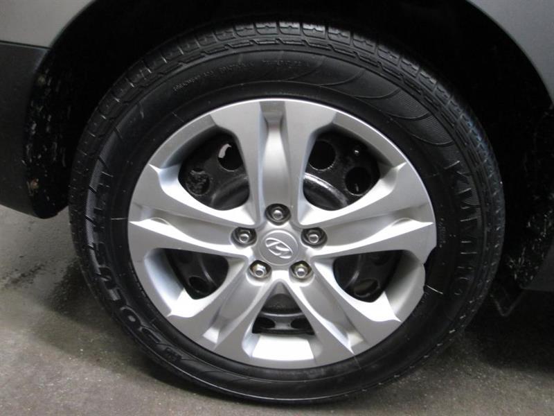 Hyundai Tucson 41