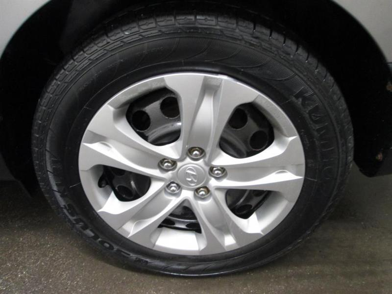 Hyundai Tucson 42