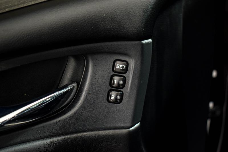 Nissan Murano 19