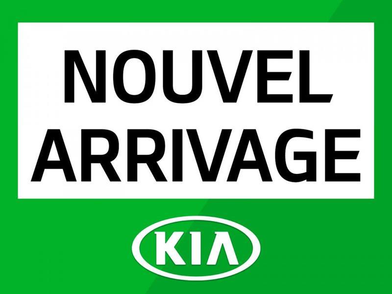 Kia Sportage 2