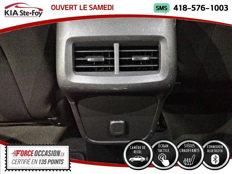 Chevrolet Equinox 28