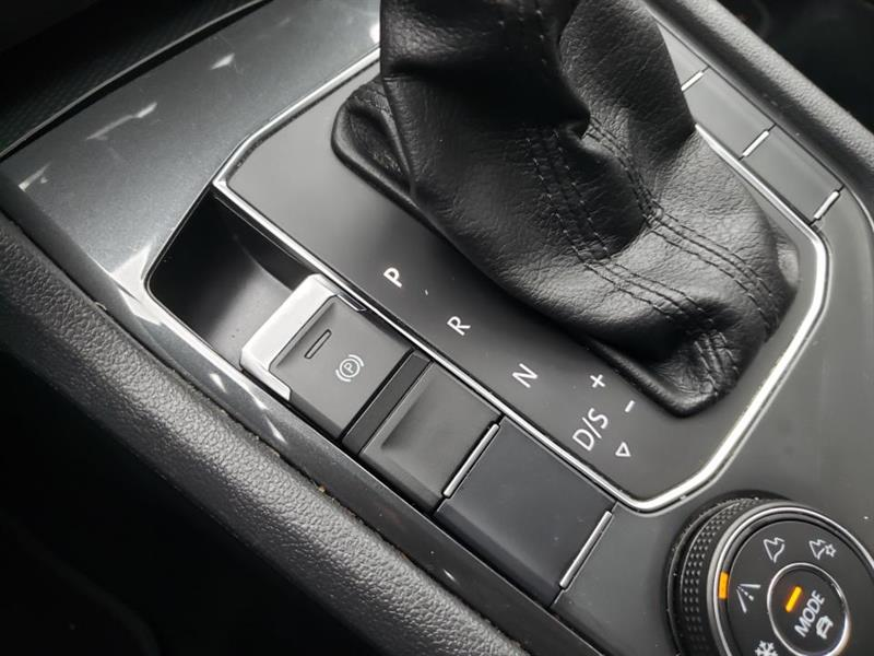Volkswagen Tiguan 23