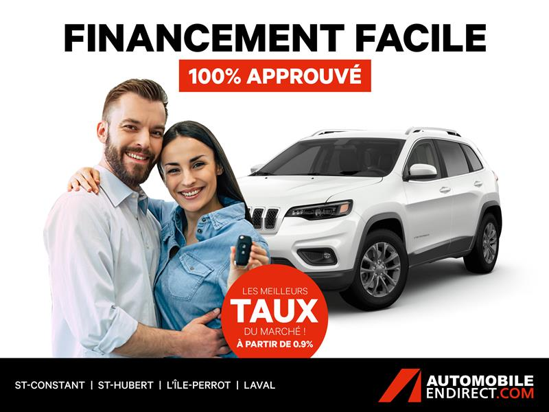 Acura TLX 8