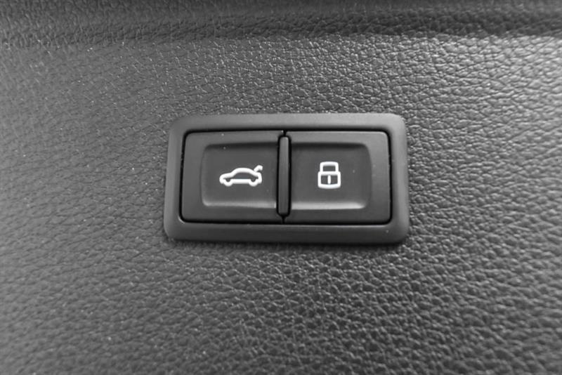 Audi Q5 10