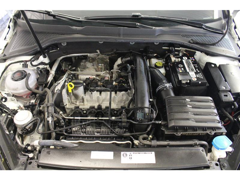 Volkswagen Golf 36