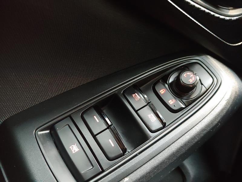 Subaru Impreza 45