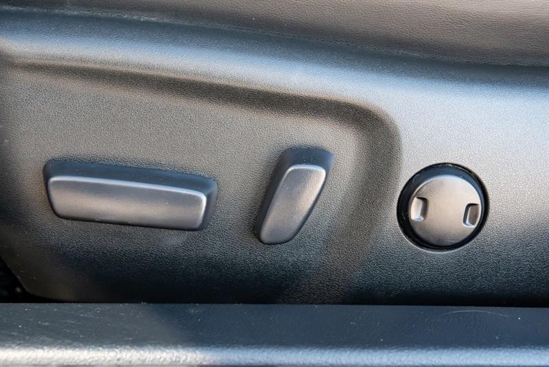 toyota Camry Hybrid 2016 - 30