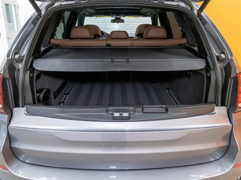 BMW X5 32