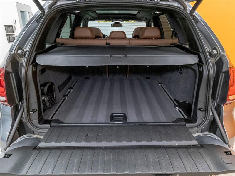 BMW X5 33