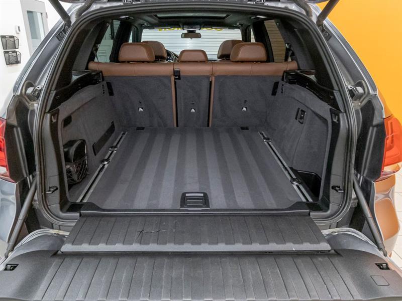 BMW X5 34