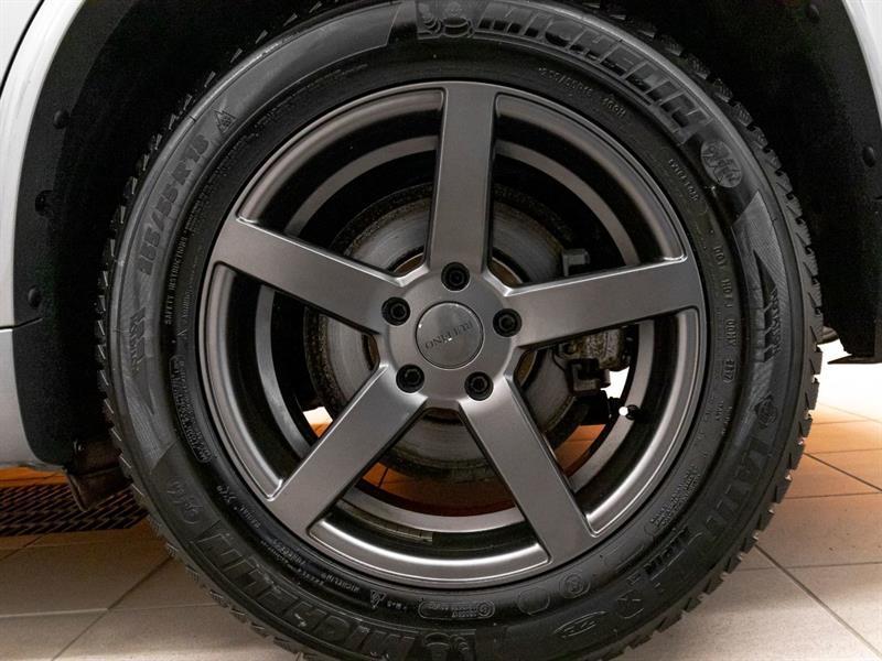 BMW X5 37