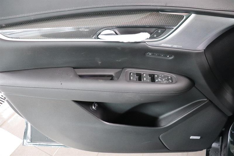 Cadillac Xt5 14