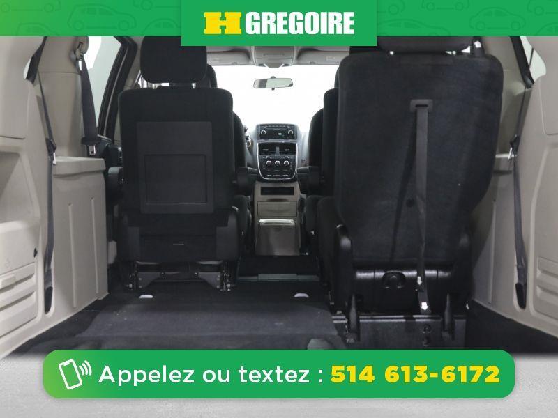 Dodge Grand Caravan 28