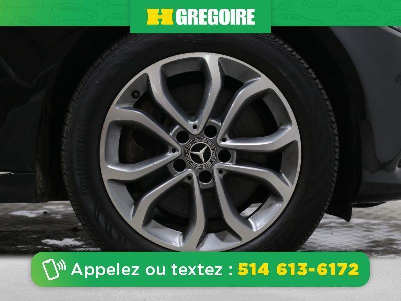 Mercedes-Benz C300 31