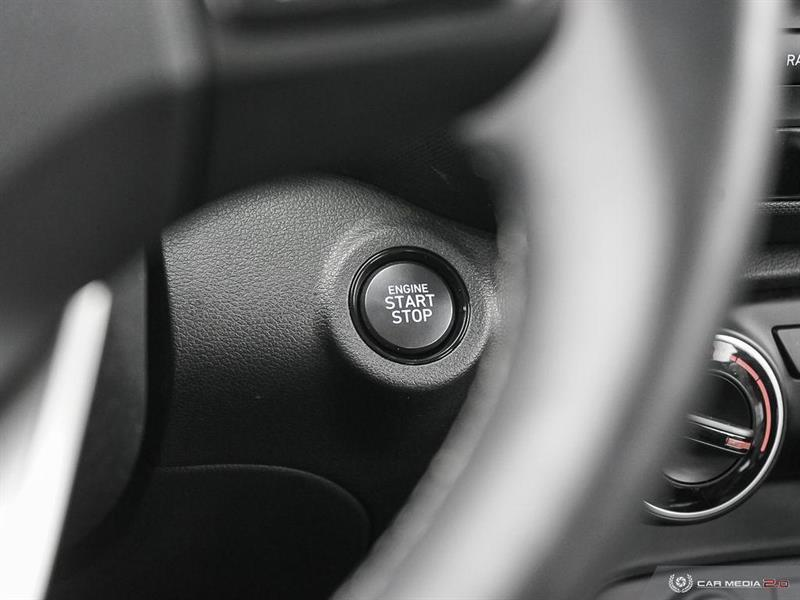 Hyundai Venue 27