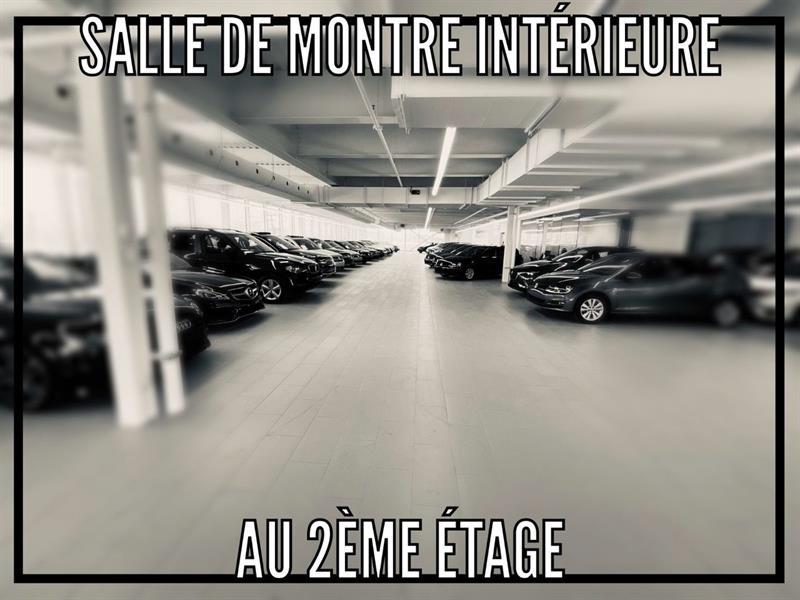 Volkswagen Tiguan Highline 2020