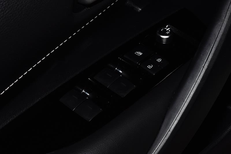 toyota Corolla Hatchback 2019 - 19