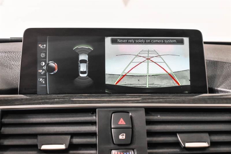 BMW 3 Series 29