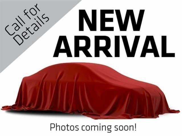 2018 Chevrolet Colorado WT #M-004A