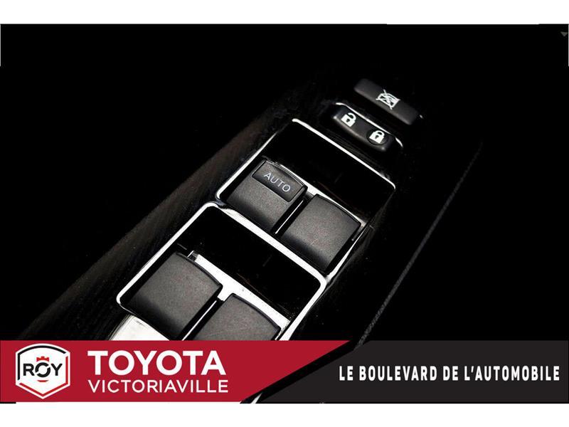 toyota RAV4 Hybrid 2018 - 14
