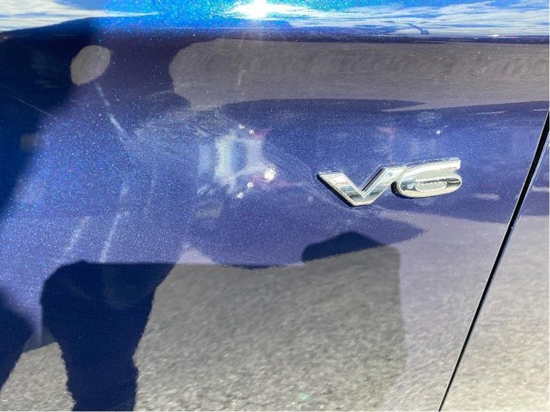 Mitsubishi Outlander 16