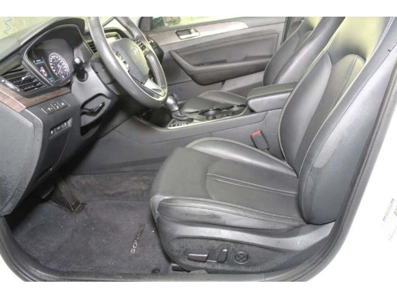 Hyundai Sonata 15
