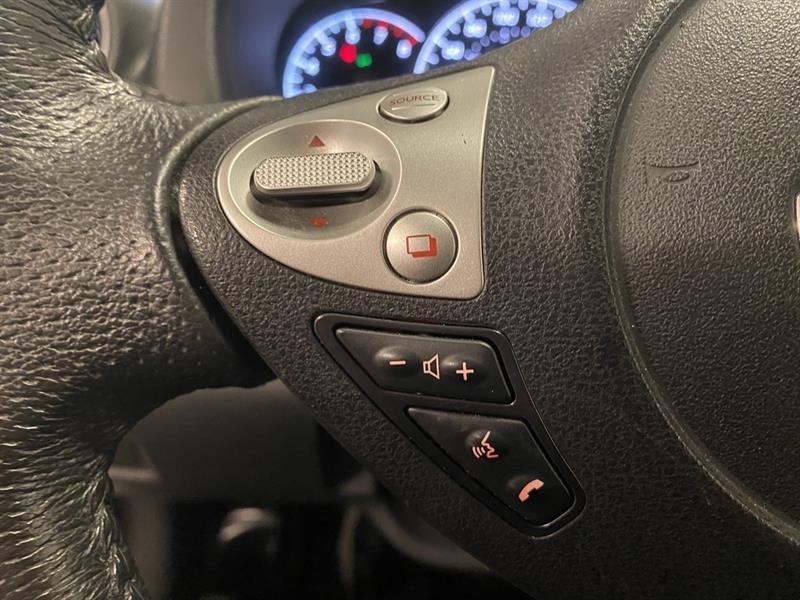Nissan Versa Note 12