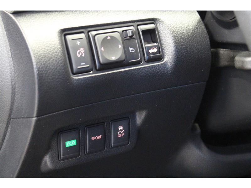 Nissan Sentra 14