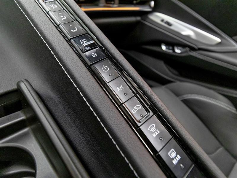 Chevrolet Corvette 24