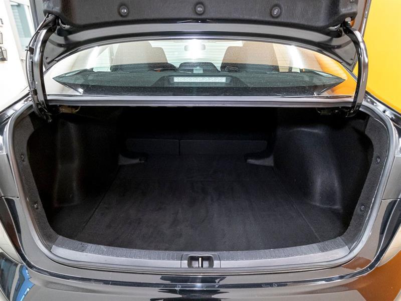 toyota Corolla 2020 - 27