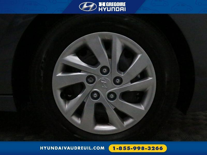 Hyundai Elantra 37