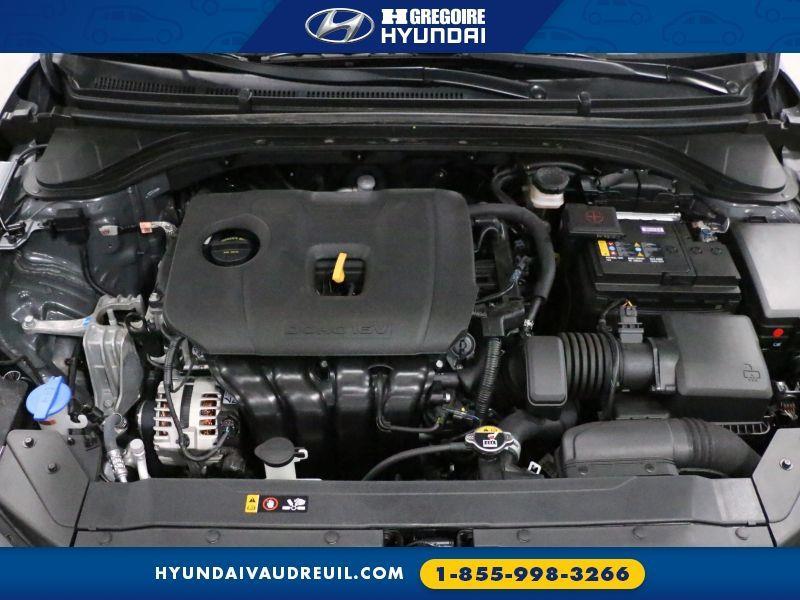 Hyundai Elantra 39