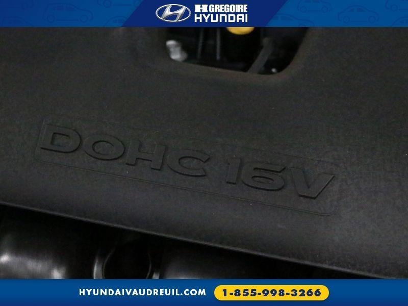 Hyundai Elantra 40