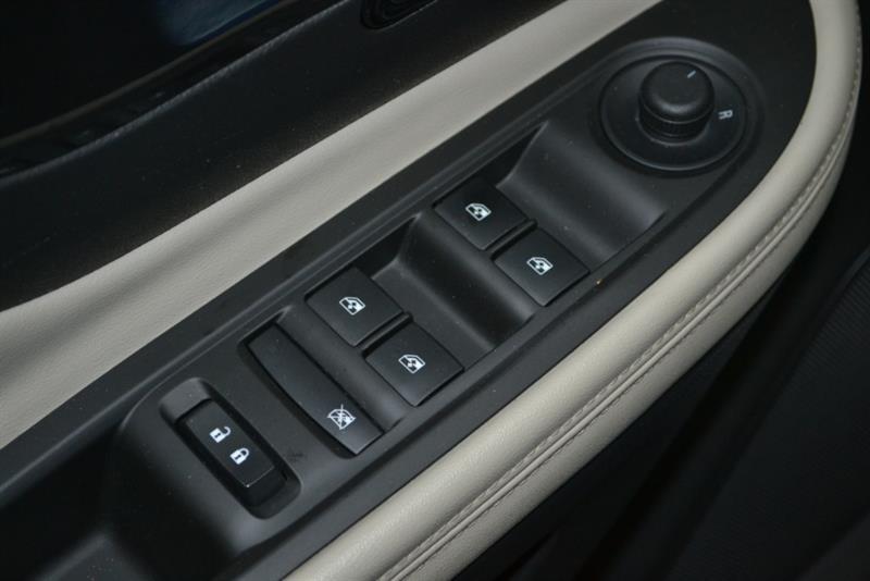 Buick Encore 43