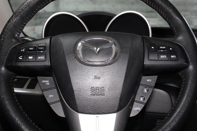Mazda 3 21