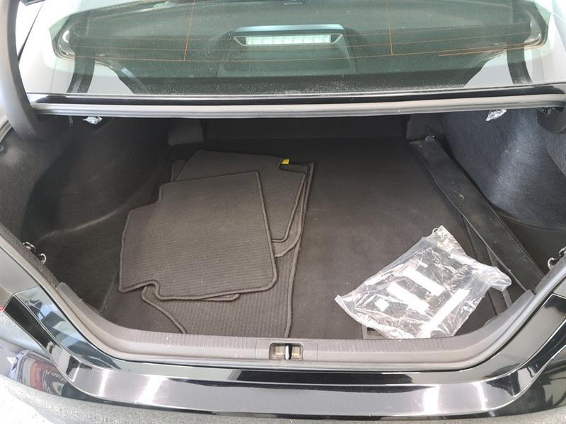 toyota Camry Hybrid 2019 - 5