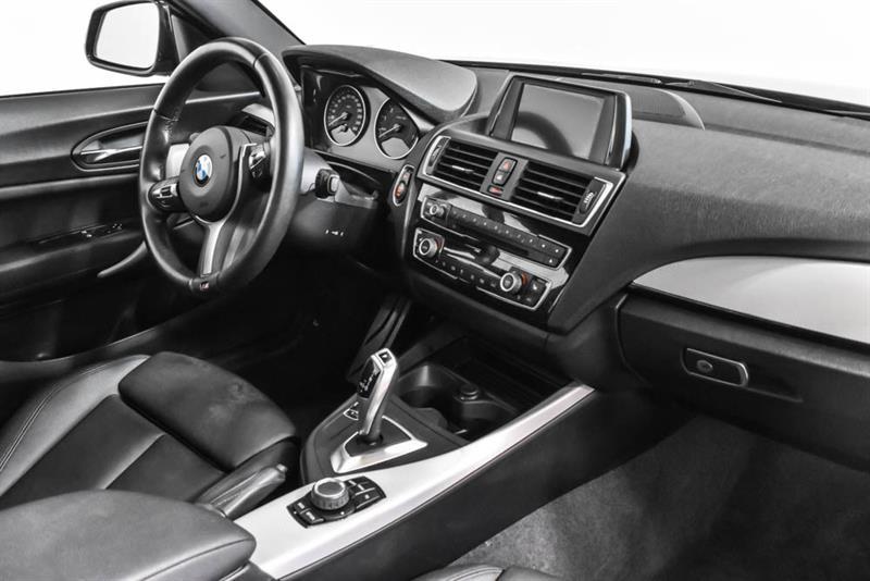 BMW 2 Series 13