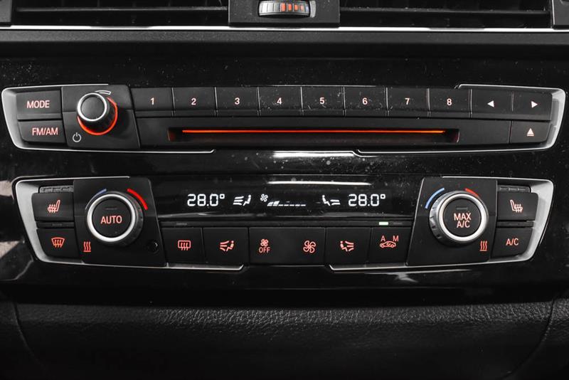 BMW 2 Series 27