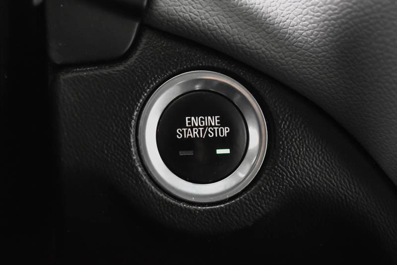 Chevrolet Equinox 31