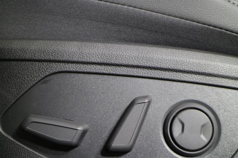 Hyundai Sonata 25