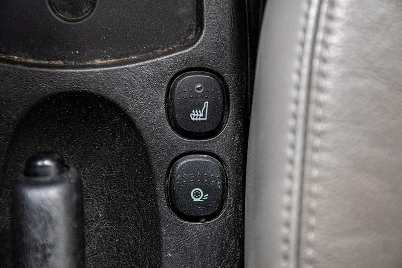 Ford Focus 21