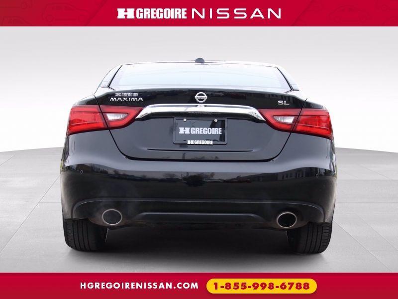 Nissan 810 8