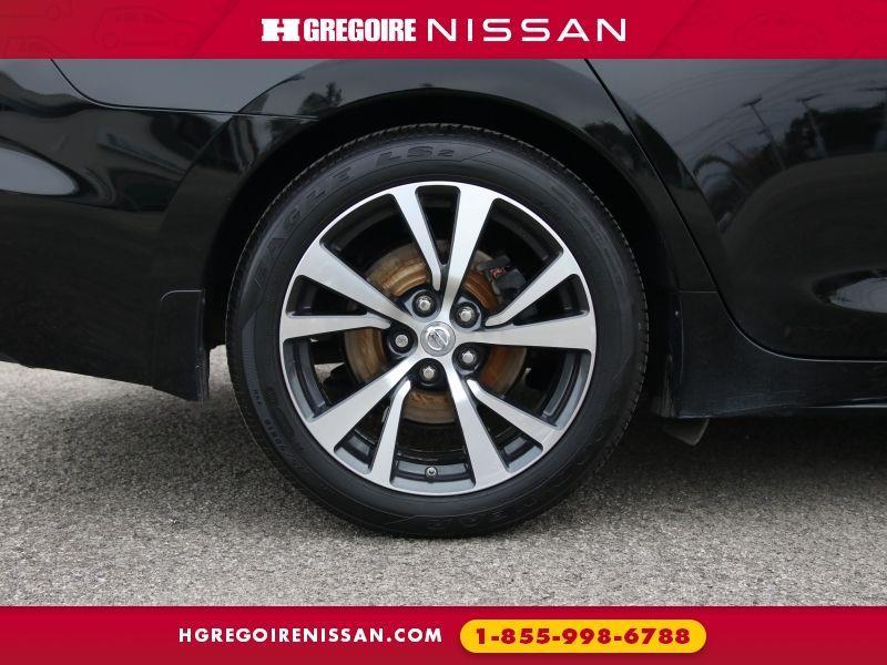 Nissan 810 13