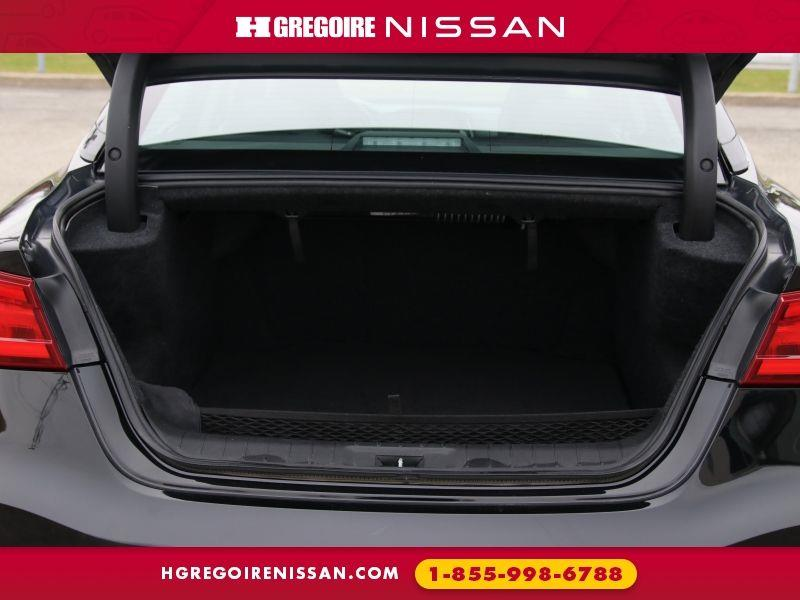 Nissan 810 14