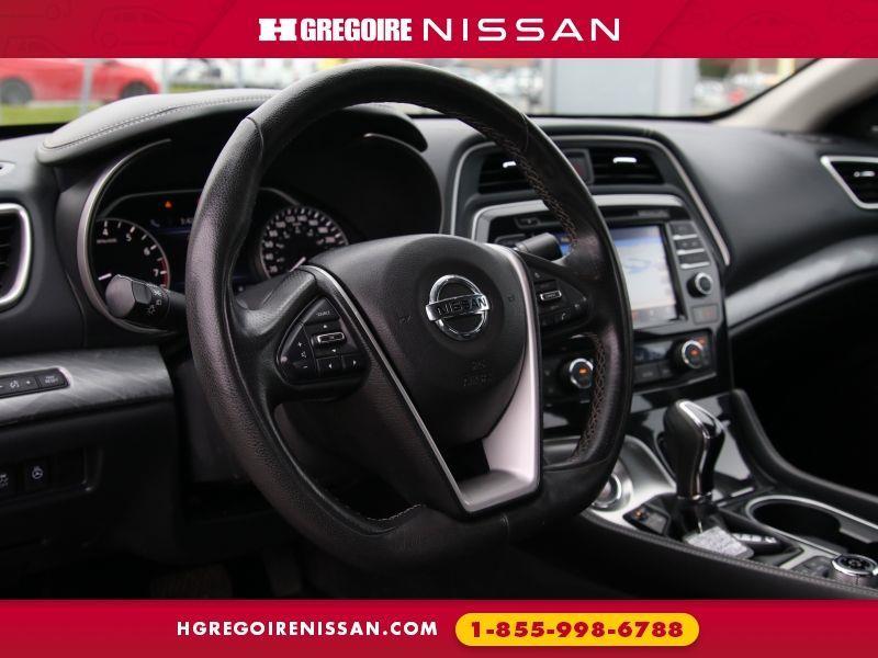 Nissan 810 18
